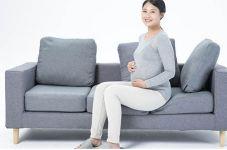 """女性子宫里有一层""""膜"""",你知道它多厚最容易怀孕吗?"""